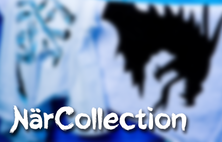 thumb-ncollection